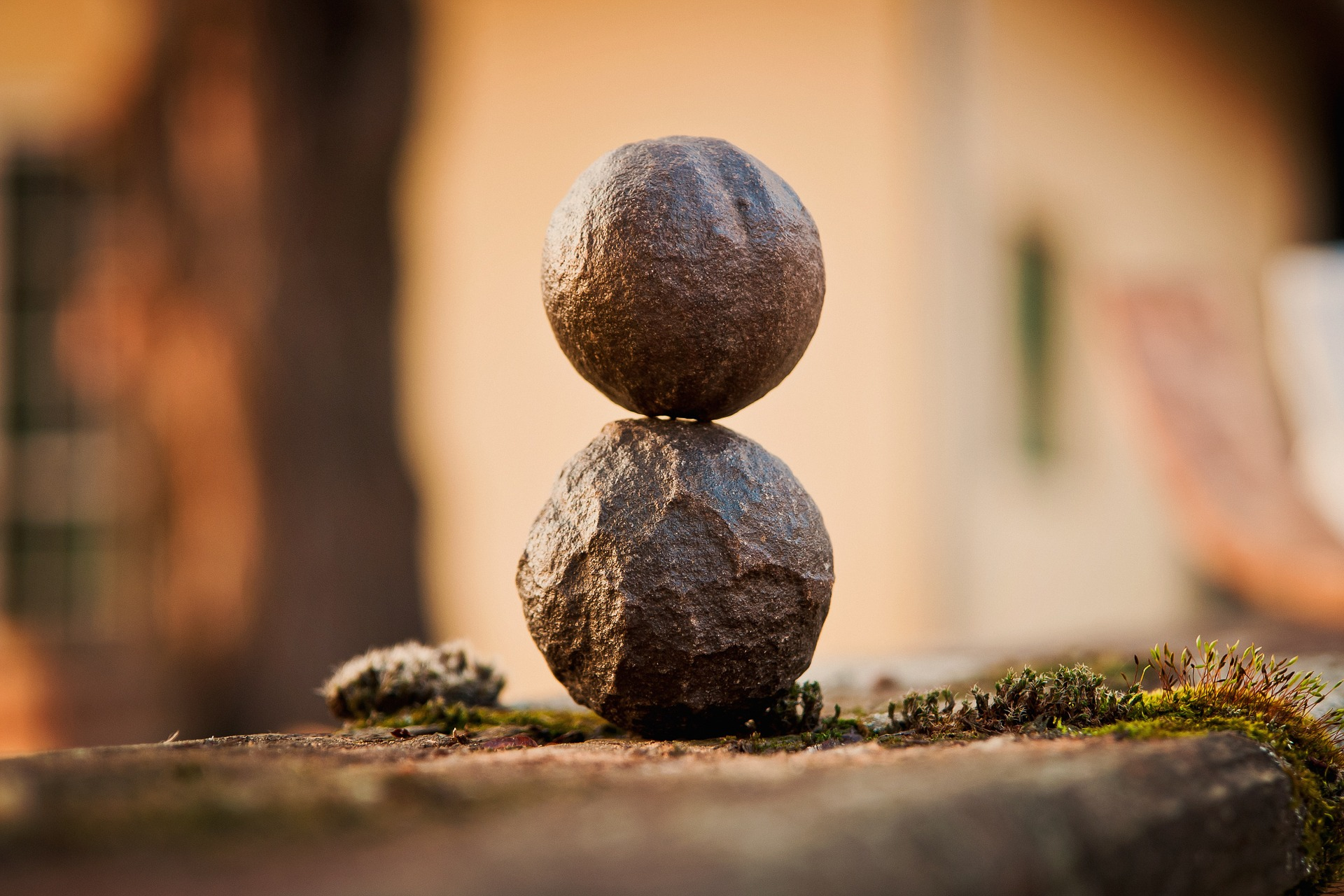 New Research Finds Mindfulness Reduces Worry